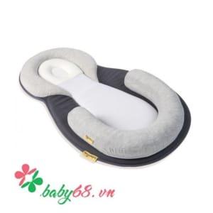 Đệm ngủ đúng tư thế Babymoov Cosydream