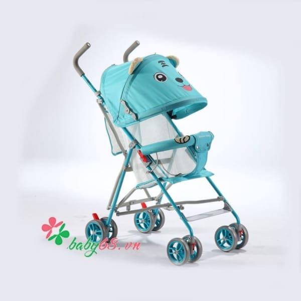 Xe đẩy cho bé HP-301G