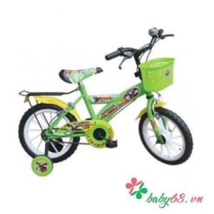 Xe đạp 14 inch (46) robot