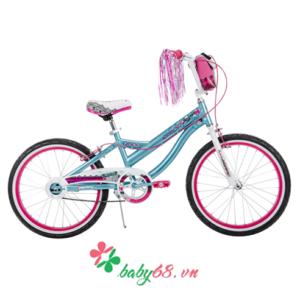 Xe đạp 20 inch Huffy Jazzmin