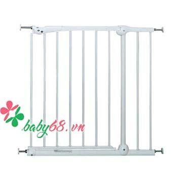 Chặn cửa - Chặn cầu thang Brevi (90-94 cm) - BRE307