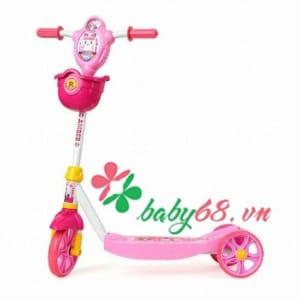 Xe Scooter trẻ em Yaya Y1212