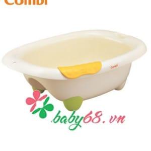 Chậu tắm Combi 19975