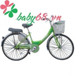Xe đạp 26 inch Kittin
