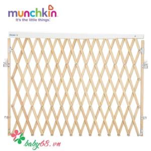 Cửa chặn an toàn Munchkin MK36003