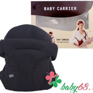 Địu Baby Carrier 4008