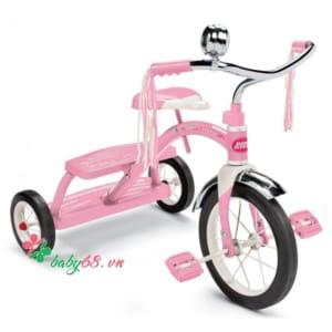 Xe đạp trẻ em RFR33P