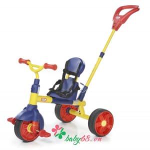 Xe đạp 3 bánh Little tikes LT-634031