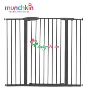 Cửa chặn an toàn tự động Munchkin MK31067