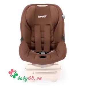 Ghế ngồi ô tô Brevi KIO-S BRE539S-398 ( 9 tháng)