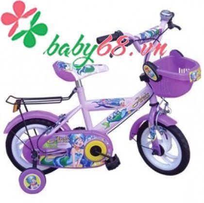 Xe đạp 14 inch (43) Arels