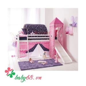 Giường tầng BB13