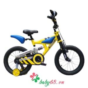 Xe đạp trẻ em Royalbaby B-3 16inch