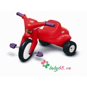 Xe đạp ba bánh Little tikes - LT-478300070
