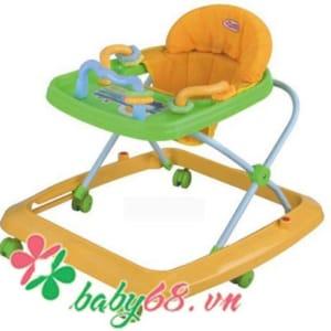Xe tập đi trẻ em Baybylove BL420