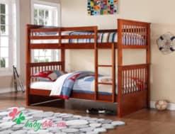 Giường tầng BB 265
