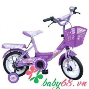 Xe đạp 2 bánh 12/(50) Dream M938-X2B