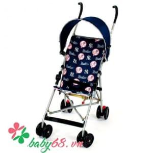 Xe đẩy trẻ em KOC BU001-MNY4-UL01