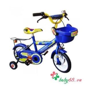 Xe đạp 14 inch (74) Ronin M1406-X2B