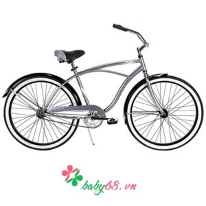 Xe đạp Good Vibration for men