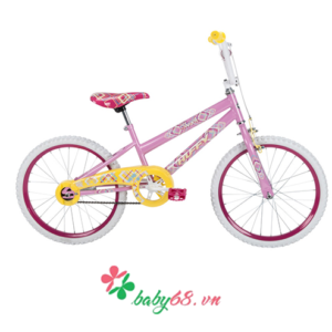 Xe đạp 20 inch Huffy so sweet