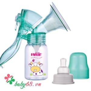 Bộ hút sữa bằng tay BF-640A