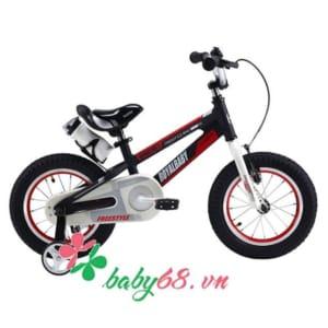 Xe đạp RoyalBaby RB-17