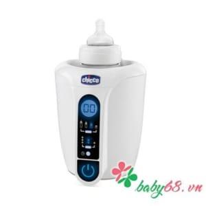 Máy hâm sữa và thức ăn điện tử 7390 Chicco