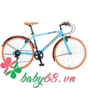 Xe đạp Alliance Manic 26