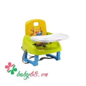 Ghế ăn cho bé Goodbaby ZG20E (tạm hết hàng)