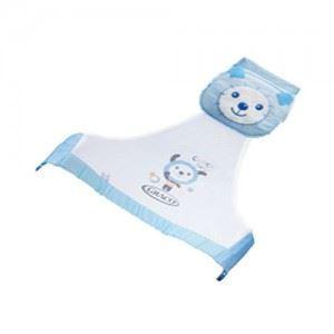Lưới tắm bé- GC-AOT-38553