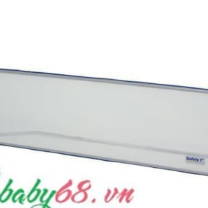 Thanh chắn giường Safety First 90cm