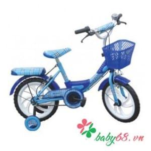 Xe đạp 14 inch (21) Kittin 2