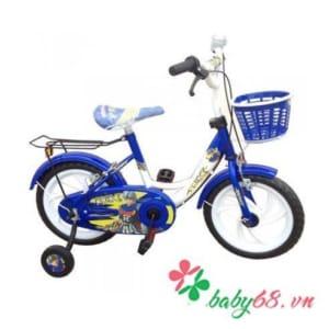 Xe đạp 14 inch (76) hoàng tử M1471-X2B