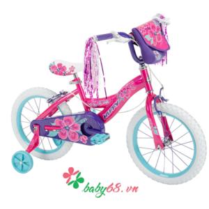 Xe đạp 16 inch N Style