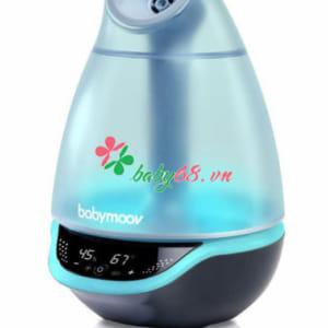 Máy tạo ẩm khuếch tán tinh dầu Babymoov