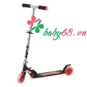 Xe trượt Scooter 9026