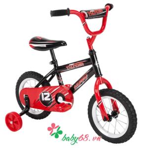 Xe đạp 12 inch Huffy Pro thunder
