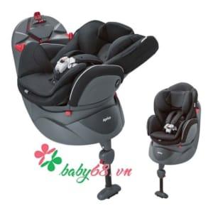Ghế ngồi ô tô cho bé Aprica FladeaMC 88153