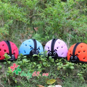 Mũ bảo hiểm cho trẻ em MumGuard