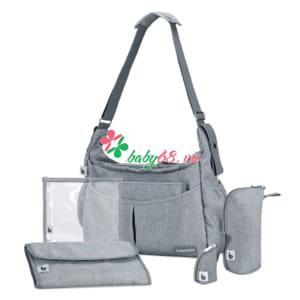 Túi đựng đồ cho mẹ và bé Urban Babymoov