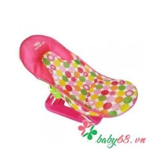 Ghế tắm Baby K2 M1465-BB8