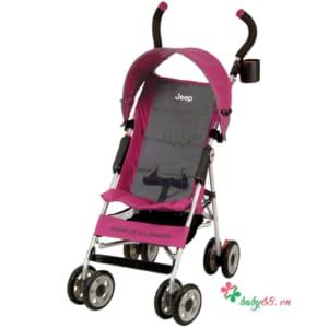 Xe đẩy trẻ em KOC JU016-XHP1