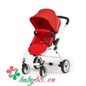 Xe đẩy trẻ em Fedora S7