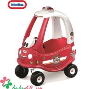 Xe chòi chân Little Ticks Taxi (LT-172502)