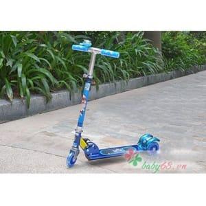 Xe trượt Scooter 2009S