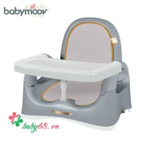 Ghế ăn Babymoov BM14806