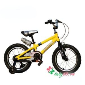 Xe đạp Royal Baby B-7