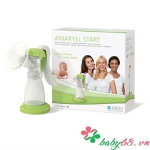 Hút sữa bằng tay ARDO Amaryll Start 6300191