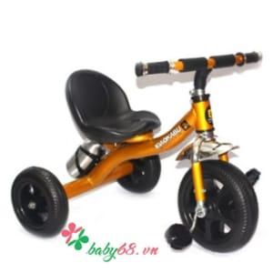 Xe đạp trẻ em 3 bánh VBC-HP-TC-008